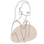 Breast Augmentation-100