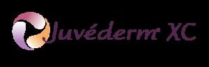 JUVÉDERM® Logo